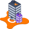 Soluciones de ciberseguridad para pequeña y mediana empresa