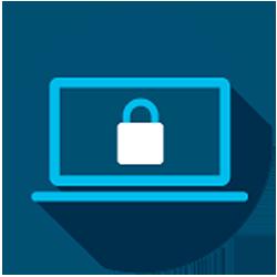 Protección contra amenazas digitales