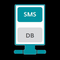 caracteristica safetica 2 servidor