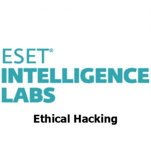 ESET Intelligence Labs