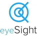 forescout eyesight