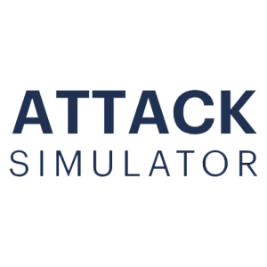 Attack Simulator