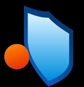 Firewall Proteccion