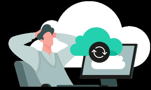 Kaspersky Office 365 Icono 3