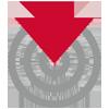 Symantec - Reducción de superficie expuesta a ataques