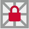 Symantec - Prevención de filtraciones