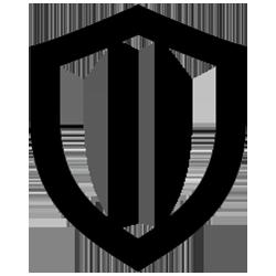 Logo Symantec Endpoint Protection